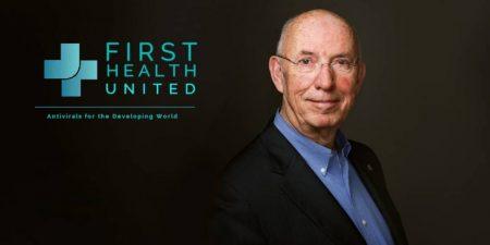 First Health United Foundation