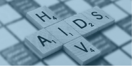 First Health United presents its new HIV/AIDS projects